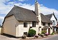 Cottage in Porlock 1.jpg