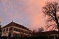 Coucher de soleil sur Cologny - panoramio (36).jpg