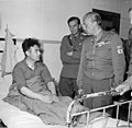 Count-Bernadotte-inspects-RKs-hospital-in-Fauske-and-talk-with-a-russian-patient-142353212201.jpg