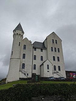 County Kerry - Caherciveen Heritage Centre - 20200906125321.jpg