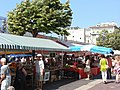 Cours Saleya, Nice, Provence-Alpes-Côte d'Azur, France - panoramio.jpg