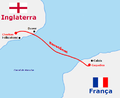 Course Channeltunnel pt.png