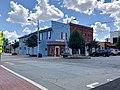 Court Square, Graham, NC (48950631416).jpg