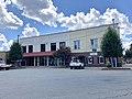 Court Square, Graham, NC (48950634366).jpg