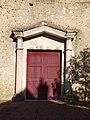 Courtenay-FR-45-église-extérieur-09.jpg