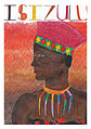 Cover of an isiZulu lesson book created by a Michael Mount student.jpg