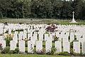 Coxyde Military Cemetery 9.JPG