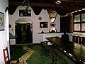 Cozinha Fredecíssimo - panoramio.jpg