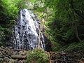 Crabtree Falls 4.JPG