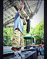 Craig G At Central Park 2013 2013-08-17 00-47.jpg