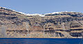 Crater rim - Fira - Sanorini - Greece - 03.jpg