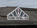 Craven Cottage Jonny Haynes Stand FFC.jpg