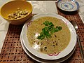Cream of mushroom soup.jpg