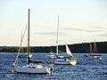 Creaser Cove Boats.JPG