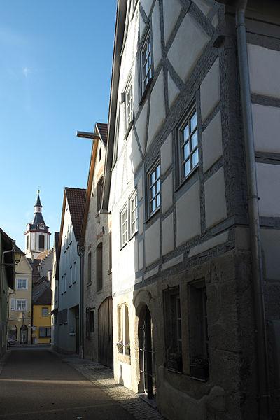 File:Creglingen Badgasse 962.jpg
