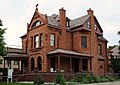 Creswell Mansion.JPG