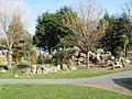 Cretaceous Park - geograph.org.uk - 1212968.jpg