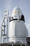 Crew Dragon Pad Abort Test (129171-5276).jpg