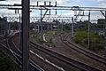 Crewe Station (8920931652).jpg