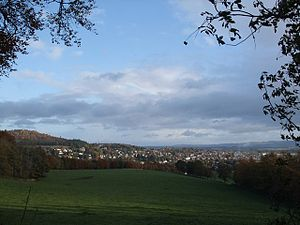 Crieff from Laggan Hill.jpg