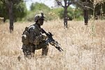 Crisis Response Marines refresh basic infantry skills 160824-M-NJ276-032.jpg
