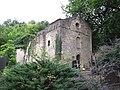 Crkva u selu Gorovič.jpg