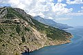 Croatia-01476 - Coastal View (9657425548).jpg