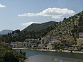 Croatia P8165286raw (3943249885).jpg