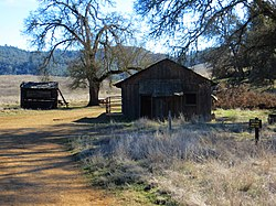 Cronan Ranch 971 - panoramio.jpg