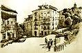 Croquis- Alfama, Lisboa - Portugal (7060370687).jpg