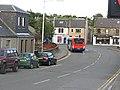 Crossgates - geograph.org.uk - 1556464.jpg