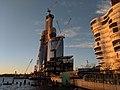 Crown Sydney3.jpg