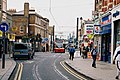 Croydon, Church Street - geograph.org.uk - 1671689.jpg