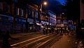 Croydon riots1.jpg