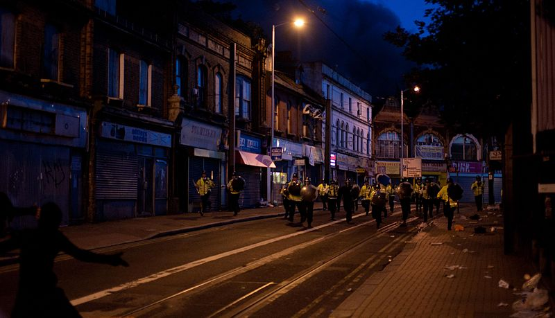 File:Croydon riots1.jpg