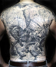 Crusade tattoo.jpg