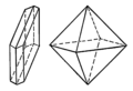 Crystal 2 (PSF).png