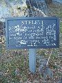 Crystal River Arch Park Stele1 02.jpg