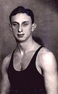 Ferenc Csik