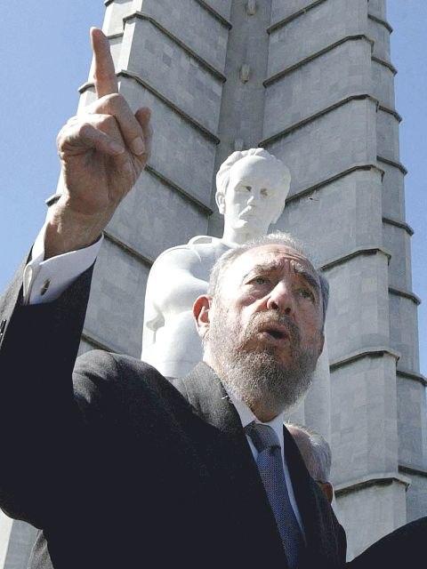 Cuba.FidelCastro.02