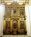 Cuellar - Convento de la Concepcion 12.jpg