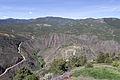 Cuenca del río Lozoya y Sierra Norte - 01.jpg