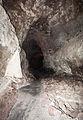 Cueva de los Verdes - Lanzarote - CV22.jpg