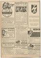 Cumhuriyet 1937 nisan 22.pdf