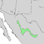 Cupressus arizonica range map 2.png