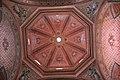 Cupula de la Capilla Escondida - panoramio.jpg