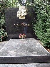 curd j252rgens � wikipedia
