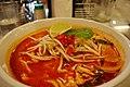Curry Laksa Chicken - Old Town Kopitiam Mamak AUD9.90 (4274116612).jpg