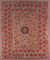 Curtain or Hanging (Suzani) LACMA M.85.197.2.jpg