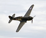 Curtiss P-40B 41-13297 5 (5942848628).jpg